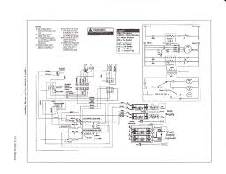 trane ac thermostat. trane xv80 wiring diagram ecm motor xr90 xr80 ac thermostat