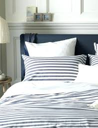 navy and white striped bedding stripe bed sheets co blue sheet set grey baby n black and white striped bedding