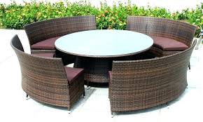 full size of outdoor tablecloth round with umbrella hole oilcloth canada circle patio table black fitted