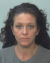 Sherrie Ranae Gilbert | Allen County Indiana Warrant | Indiana's Most  Wanted | TheMostWanted.net | Free Warrant Checks