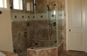 Austin Bathroom Remodel New Inspiration