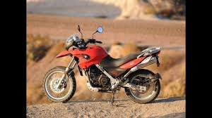 2018 bmw f900gs. fine f900gs 2018 bmw g 650 gs review intended bmw f900gs