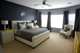 collect this idea gray bed