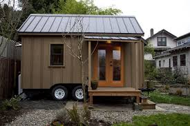 drawing up tiny house plans diy or hire a pro don t know take a work oregonlive com