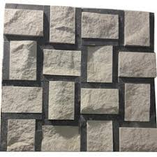 Small Picture Stone Wall Tiles Manufacturers Suppliers Wholesalers