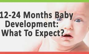 13 Month Development Chart 27 Most Popular Nipissing Child Development Chart