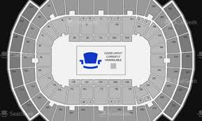 Thomas Mack Arena Seating Chart Nfr 31 Unbiased Thomas And Mack Nfr Seating
