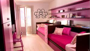 Lavender Teenage Bedrooms Bedroom Ravishing Bedroom Ideas Teen Girl Bedrooms And Girls