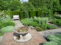 Image result for sunny garden