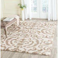 home depot area rugs 6x9 new 6x9 area rugs home depot medium size kitchen 12x12 area