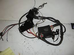 mercruiser 4 3l 190 hp • 1 250 00 picclick mercruiser 3 8 4 3 l v6 complete engine wiring harness