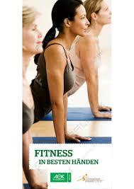 yoga aok