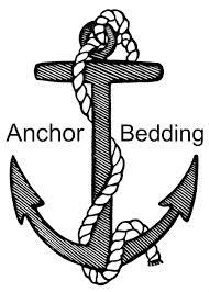 anchor bedding