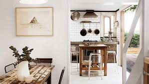 Rustic Kitchen Rustic Kitchen Styling Ideas