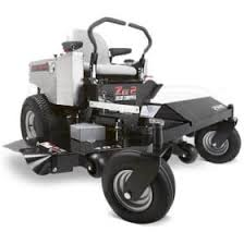 17 best ideas about used zero turn mowers zero turn buy dixie chopper 2354kw direct shipping tax check the dixie