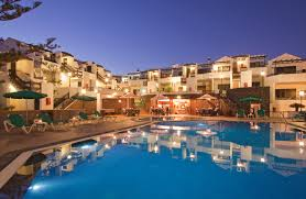 Nice ... Apartment In Puerto Del Carmen   Club Oceano 2 Bedroom Apts. ...