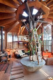 earth home designs. richard olsen handmade houses earth home designs