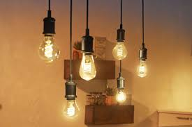 Philips Hue Gets Edison Style Light Bulbs A Smart Plug And