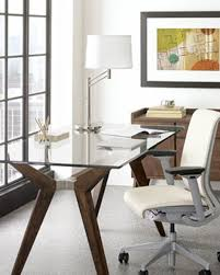 beautiful office design. Modern Office Furniture Design - Google Search Beautiful
