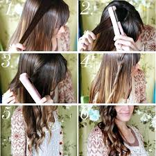 Easy Hairstyles For Medium Length Hair 52 Stunning Oaksclanwpcontentuploads2424uniquerc