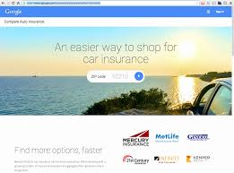 Mercury Insurance Quote Mercury Insurance Quote Beautiful Mercury Insurance Quotes 15