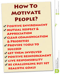 people motivation royalty stock photo image  people motivation