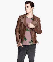 gallery men s paisley jackets men s embroidered leather