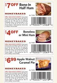 honey baked ham coupons. Perfect Coupons Screen Shot 20120522 At 61925 AMpng Honey Baked Ham Stores Released  Some New Coupons  With Coupons A