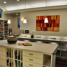 home office craft room ideas. contemporary home office by paul degroot craft room ideas r