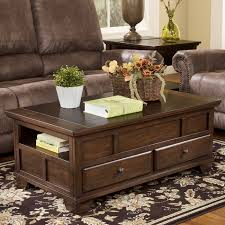 Woodboro Lift Top Coffee Table Lift Tops Coffee Tables The Mine