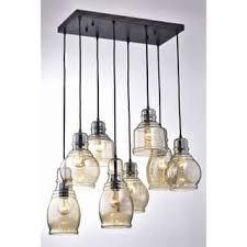 unique pendant lighting fixtures. Oliver \u0026 James Yinka Antique Glass Pendant Lights Unique Pendant Lighting Fixtures L