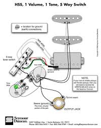could you check this hss diagram the purpose of the wiring is to give me 1 the normal strat sounds in positions one
