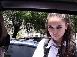 Videos by Tag: hot sex - 18PORNO.TV