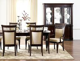 havertys dining room sets dining kitchen furniture sterling heights round table dining kitchen furniture havertys furniture