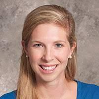 Kayla Riggs, M.D.: Internal Medicine | UT Southwestern Medical Center