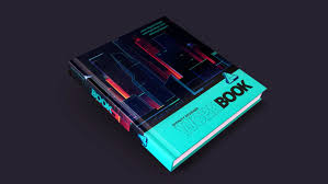 Best Design Books 2019 Best Books For Graphic Design 2019 Digital Arts
