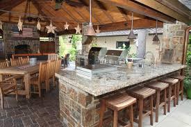 outdoor kitchen lighting. Outdoor Kitchen Ideas Bar Lighting Fixtures Bbq Island Pendant