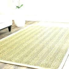 wool jute rug area rugs
