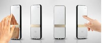 ydr 323 yale digital door lock with pin