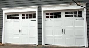 clopay garage doors prices. Clopay Garage Door Doors Prices Gallery N