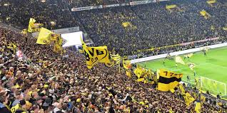 Transfer talk is live with the latest. Bvb Uses Queue It For Online Product Launches
