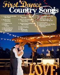 best 25 best first dance songs ideas on pinterest best wedding First Dance Wedding Songs Keith Urban first dance country songs country wedding Song Lyrics Keith Urban