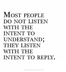 Listening Quotes New Quotes About Not Listening 48 Quotes