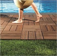 temporary outdoor flooring outdoor flooring over grass