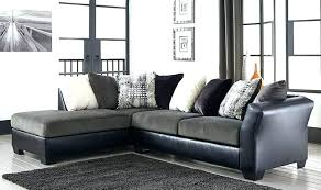 furniture sectionals quality sofa brands sectional ashley bed instructions