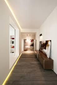 home lighting 25 led lighting ideas
