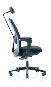 healthy home office. Healthy Home Office. SoFi Mesh Back Office D