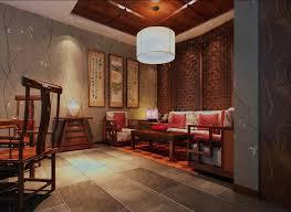 Living Room Living Room Wood Ceiling Design Fine Pertaining To Living Room  Living Room Wood Ceiling