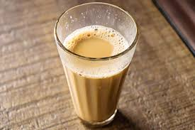 I'm sharing a few of my favorites along with a froth packet recipe alternative you can make at home. Side Effects Of Chai 5 Things To Take Care As Winters Gear Up To Increase Tea Cravings