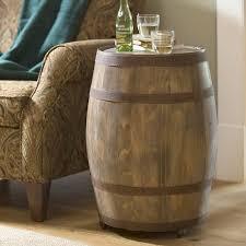 storage oak wine barrels. Modren Oak Deep Creek Wine Barrel Storage Table Inside Oak Barrels